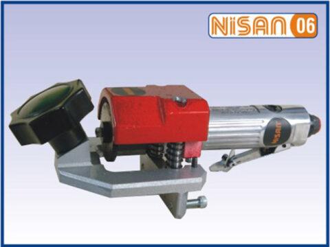 NIS-06 Aparat pentru gauri drenaj exterior - foto01