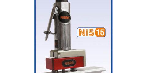 NIS-15 Dispozitiv pentru gauri drenaj interior - foto01