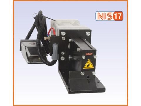NIS-17 Stanta pentru spaniolete - foto01